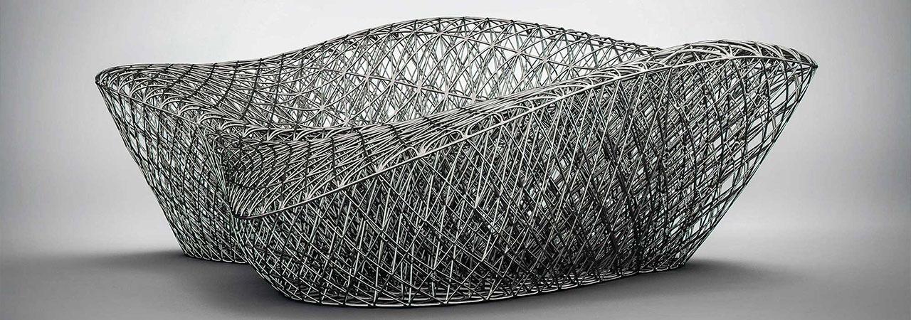 CORSO MODELLAZIONE  E STAMPA 3D