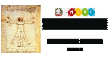 IISS Leonardo da Vinci - Fasano